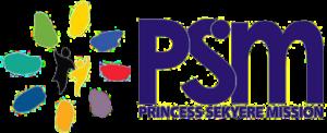 princess sekyere mission Logo
